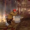 raid-screenshots-6