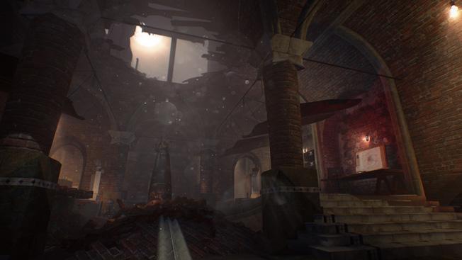 raid-screenshots-7