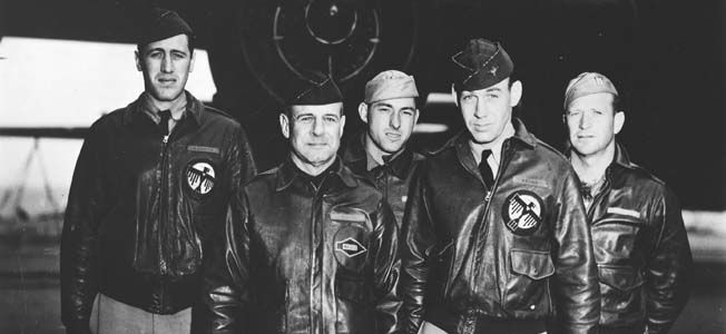 Edward Saylor, one of four surviving Doolittle Raiders, passed away this January. In this article we look back on their legacy.