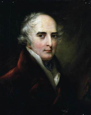 Richard Wellesley.