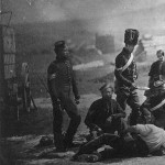 Roger Fenton, Crimean War Photographer