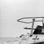 Operation Crusader: Erwin Rommel Learns His Lesson