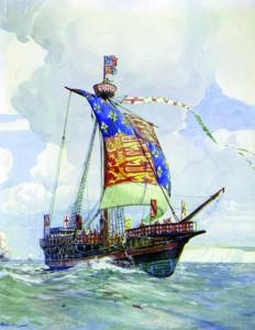Sailboat_11 10 15