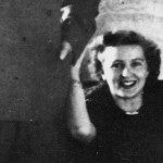 Scattered Ashes: Eva Braun's Final Resting Place