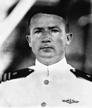 Frederick B. Warder.