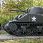 Celebrating U.S. Army History