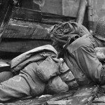 The U.S. Ninth Army's Breakout: Crossing the Roer and the Rhine
