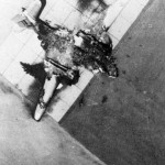 The Sinai Air Strike: June 5, 1967