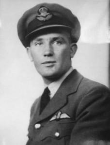 Robert A. Palmer