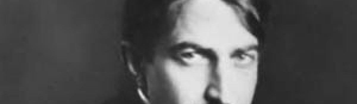 The Origin of Stephen Crane's Red Badge of Courage