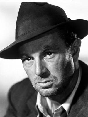 Sterling Hayden played tough characters in films such as 'Dr. Strangelove' and 'The Godfather,' but he also went to war.