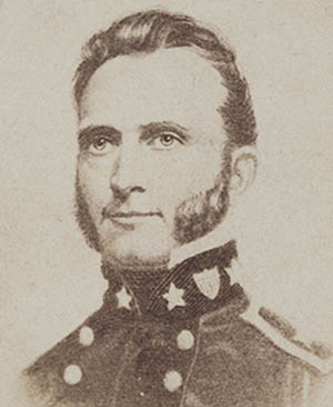 Civil War Generals Stonewall Jackson and A.P. Hill spent as much time fighting with each other as they did the enemy.