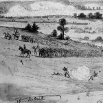 Stonewall Jackson's Hard Defeat At The Second Battle of Manassas