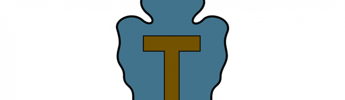 The 36th Infantry 'Texas' Division in WWII
