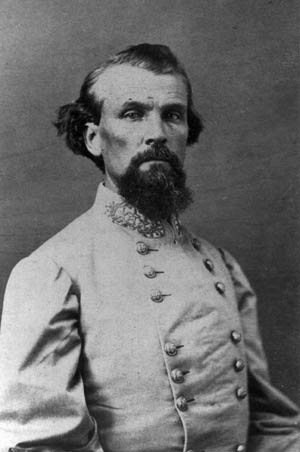 In the Battle of Tupelo Mississipi, The Union Won a Critical Victory over the Rebels Ensuring the Safety of Sherman's Supply Lines