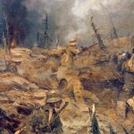 Operation Judgment: World War I's Battle of Verdun