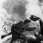 The Battle of Wilson's Creek: A Bloody Southern Victory
