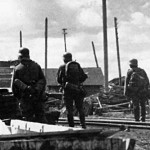 The City That Would Not Die: Siege of Leningrad