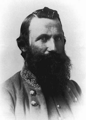 The Kilpatrick-Dahlgren raid on Richmond aimed to skewer the Confederate capital, but instead became known as 'The Dahlgren Affair.'