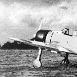 The Mitsubishi Zero Gave 'Made in Japan' New Respect