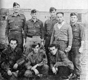 Mystery still shrouds the death of Major William Holohan, an OSS operative working in Italy near the end of the war.
