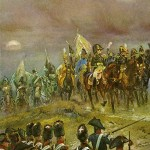 The Napoleonic Wars: The Battle of Jena-Auerstadt