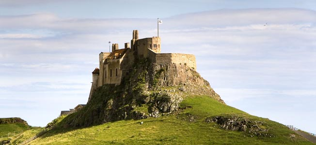 The shocking raid on the Christian priory at Lindisfarne was only the beginning as the Vikings pillaged throughout Western Europe.