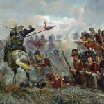Quatre Bras: First Blood at Waterloo