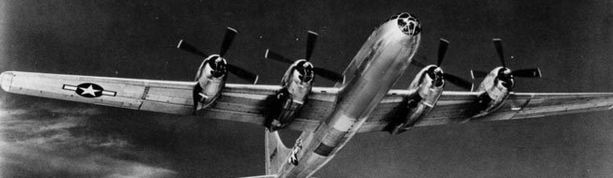 Pathfinder Fire Storm: the B-29s Over Tokyo That Helped End the War
