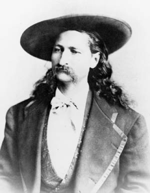 Tom Custer, younger brother of George Armstrong Custer, won the Medal of Honor twice and fought with his brother at the Battle of Little Big Horn.