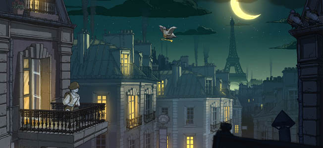 Despite its mediocre puzzles, Valiant Hearts makes cunning use of its unique art style and source material to makefora satisfying experience.