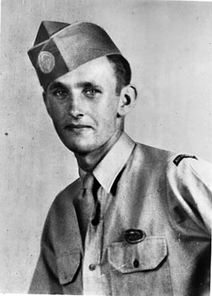 Pfc. Stuart S. Stryker, Company E, 513th PIR, was awarded the Medal of Honor, posthumously.