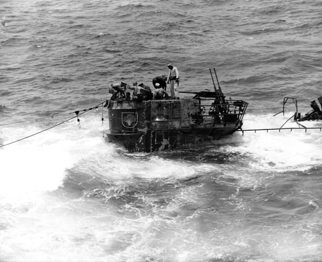 W-505-4 HT Mar06