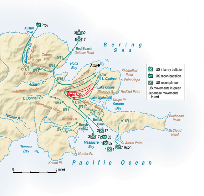 W-Aleutians Map-1 4C:Sep06