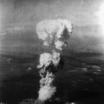 Fateful Decision: The Dropping of the Atomic Bomb