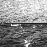 Famous Navy Ships: The Triumph of the USS Batfish