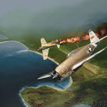 The P-47 Thunderbolt: The Story of a Formidable Fighter-Bomber