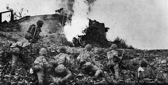 W-Corregidor-FEATURED