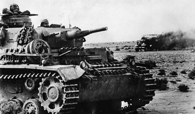 W-Dec17-El-Alamein-6.jpg