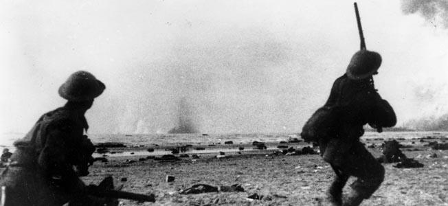 W-Dunkirk-1 HT:Sep06