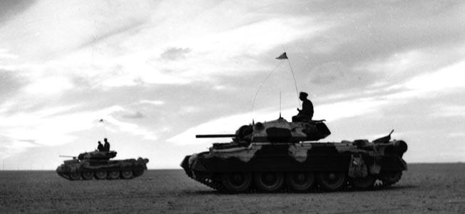 W-El Alamein-8 HT-Sep07