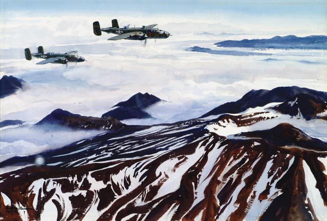 W-Fog-War art-1