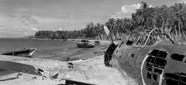 W-Guadalcanal-9-HT-Jan11