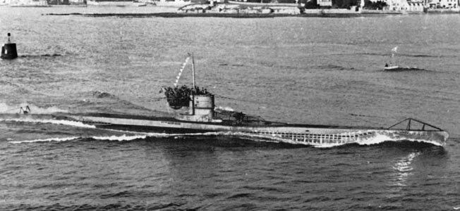 The sinking of the SS City of Benares is a little-known tragedy of World War II.