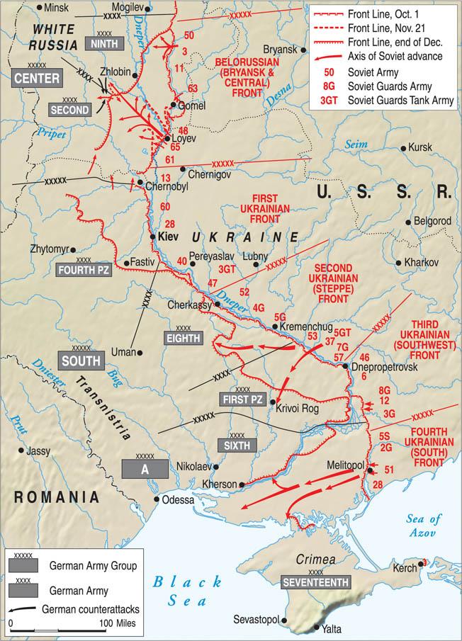 w-kiev-map-jun14