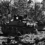 Battle of Makin: Amphibious Assault on the Gilbert Islands