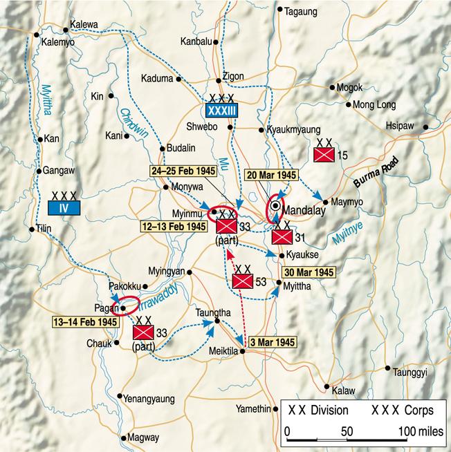 w-meiktila-map-1-4cjul06