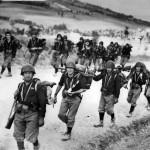 Mussolini'sFrenchInvasion
