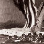 Sinking of the Reuben James