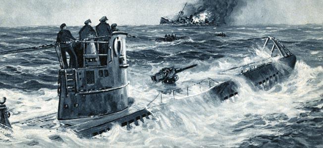 W-NavalWar-8 4C Jun09